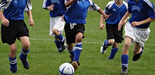 Specificul si obiectivele instruirii la vârsta de 9 – 12 ani