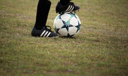 Simțul și controlul mingii – 30 exerciții (Video).