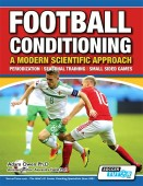 Football Conditioning A Modern Scientific Approach Periodization | Seasonal Training | Small Sided Games